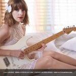 2018-guitar-girl-magazine-calendar-final-16-lucy-laforge