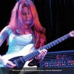 2018-guitar-girl-magazine-calendar-final-18-gretchen-menn