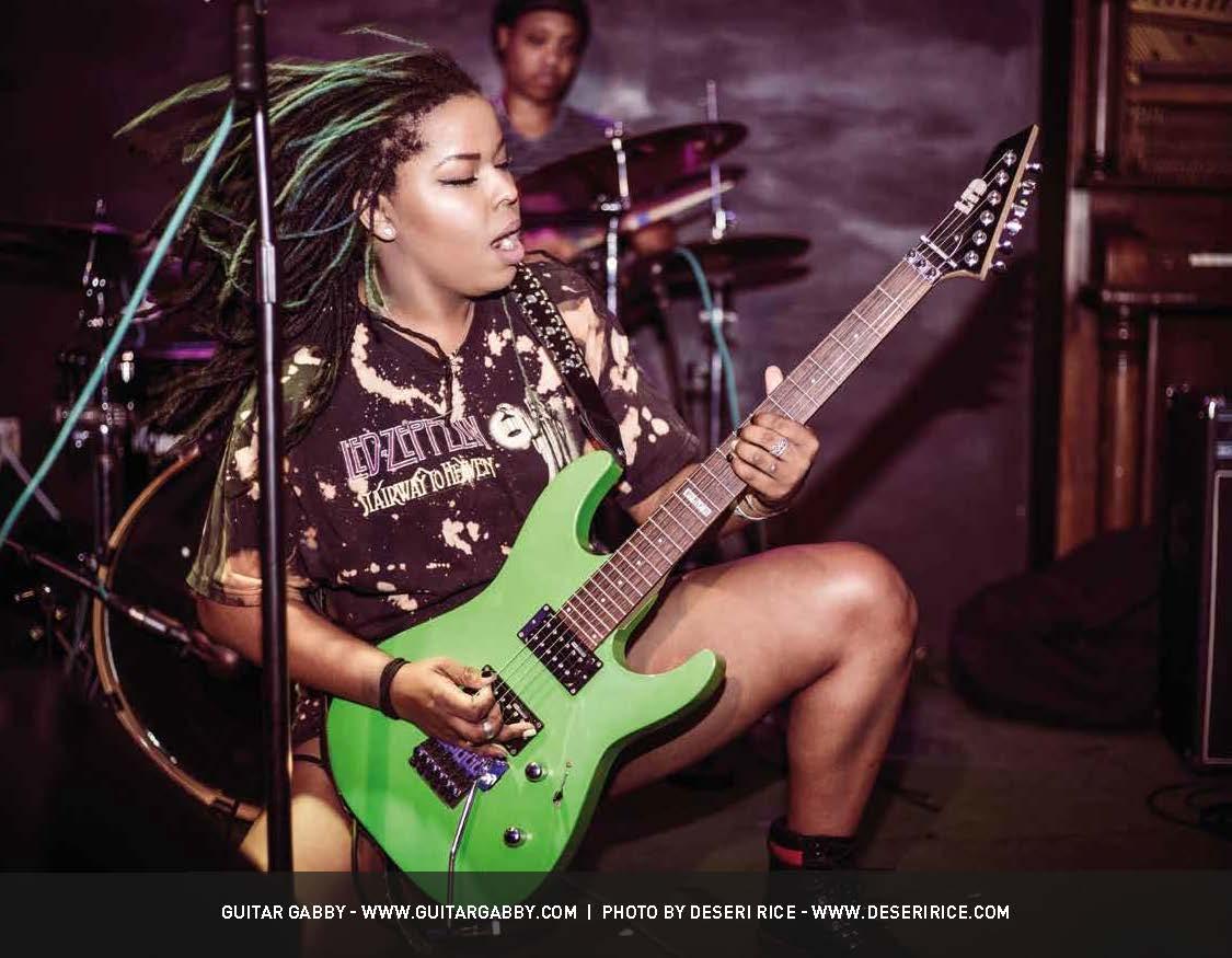 2018-guitar-girl-magazine-calendar-final-20-guitar-gabby