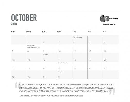 2018-guitar-girl-magazine-calendar-final-21-october