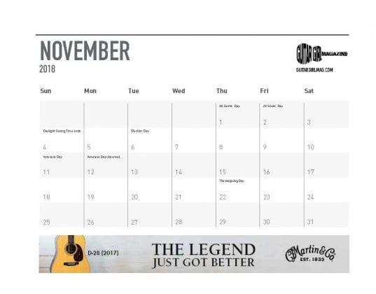 2018-guitar-girl-magazine-calendar-final-23-november
