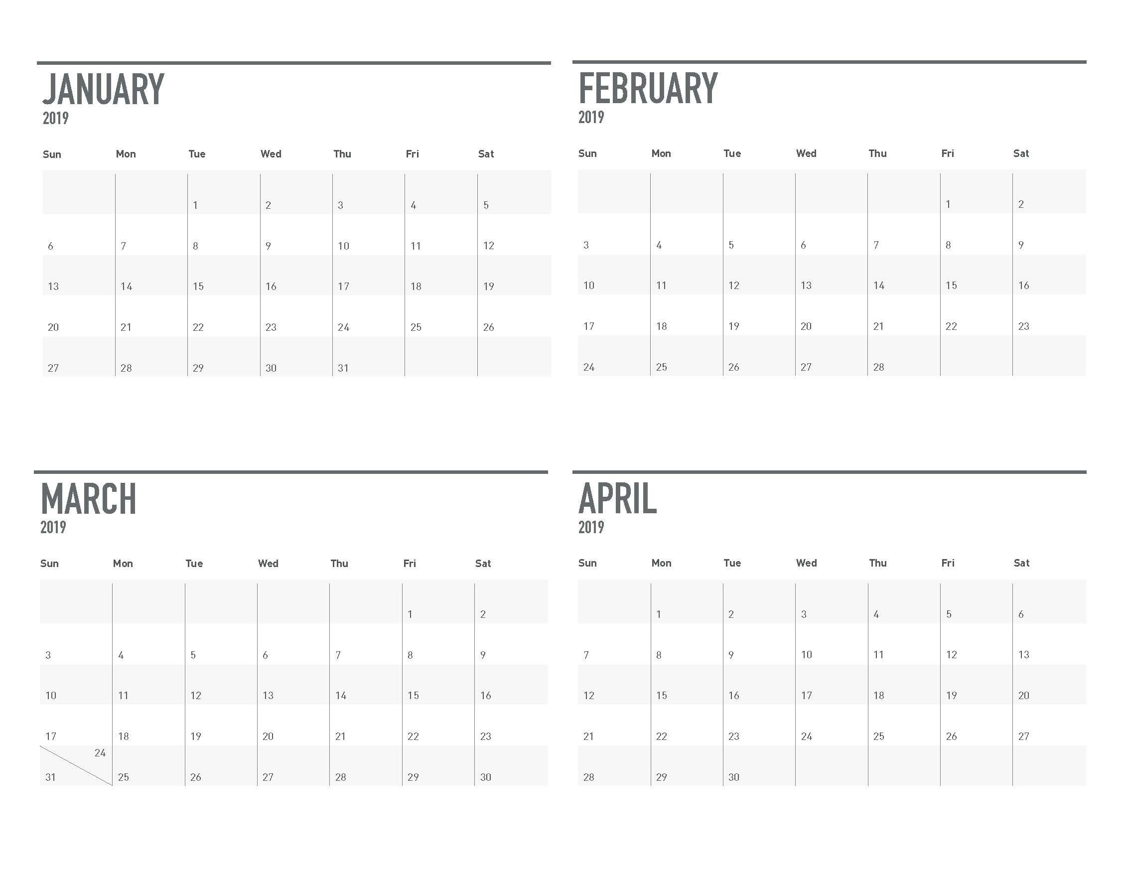 2018-guitar-girl-magazine-calendar-final-27-2019-pre-planner