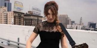 Lo Carmen Hi Res - by Katerina Stratos