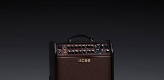 boss-acoustic-singer-live