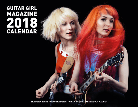2018-guitar-girl-magazine-cover