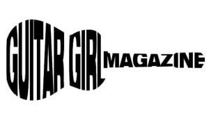 Guitar Girl Magazine