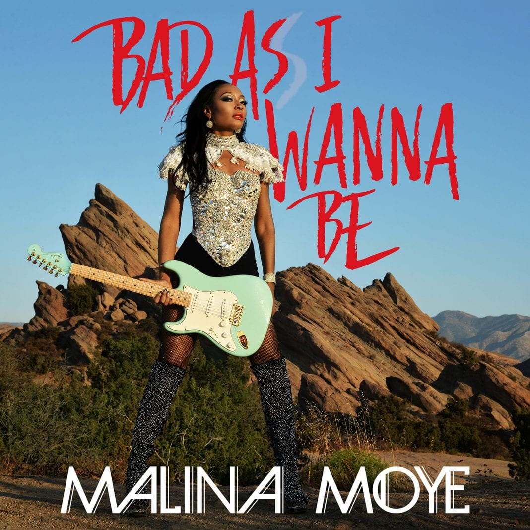 Malina_Moye_Bad_As_I_Wanna_Be_CD_cover_1500
