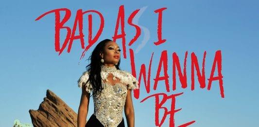 Malina_Moye_Bad_As_I_Wanna_Be_CD_cover_1500