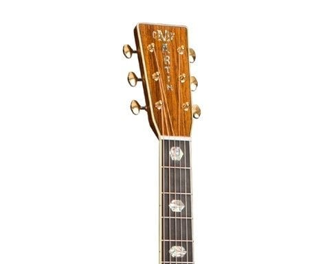 martin-guitar-00-42sc-john-mayer-signature-edition-guitar