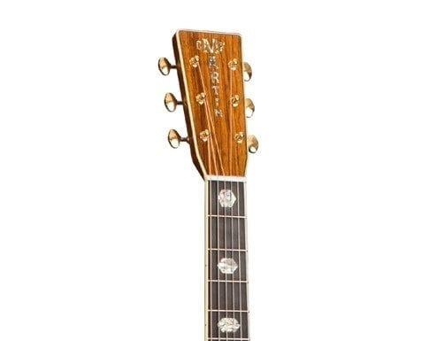 martin-guitar-00-42sc-john-mayer-signature-edition-guitar