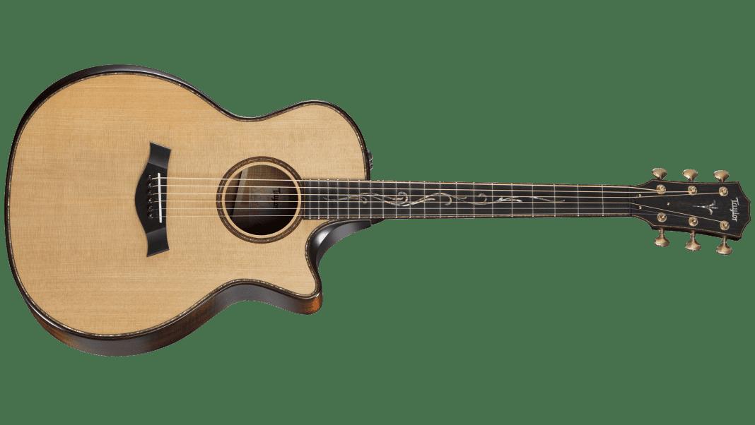 Taylor-Builders-Edition-K14ce-fr-2018