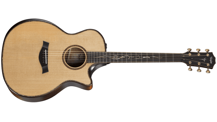 Taylor-Builders-Edition-K14ce-fr-2018