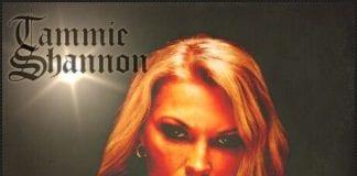 Tammie Shannon