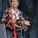 Greta Van Fleet - Shaky Knees Music Festival