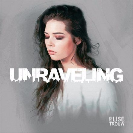 Elise Trouw talks musical background, live looping ...