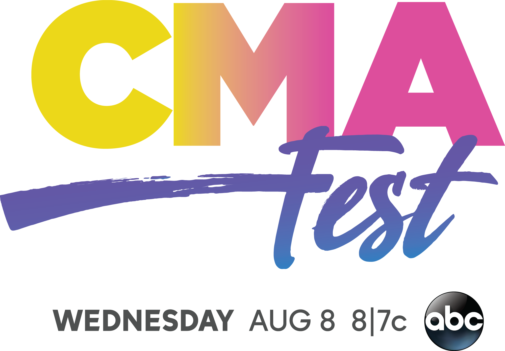 "icymi: catch ""cma fest"" 2018 tonight on abc television network"