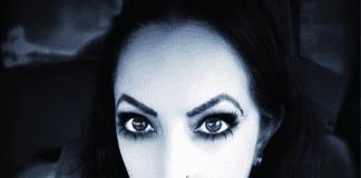 Lana Blac