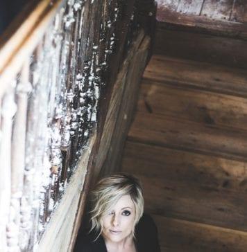 Photo by Sarah Jamer