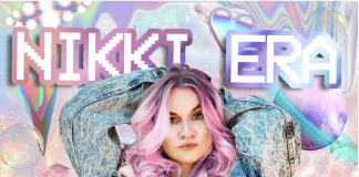 Nikki Era