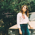 caroline-spence-mint-condition-album-cover