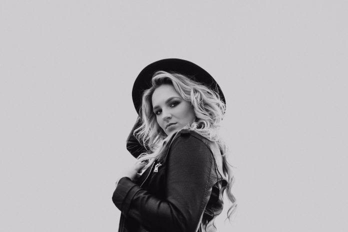 Kensington Moore debuts new single 'Not Ready'