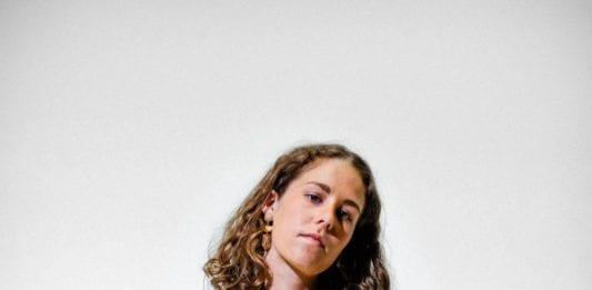 Michaela Slinger