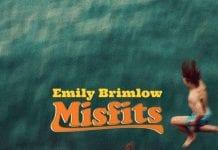 misfits artwork